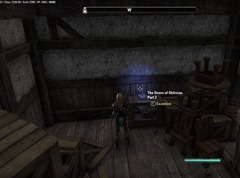 eso-lorebooks-oblivion-lore-the-doors-of-oblivion-part-2-2