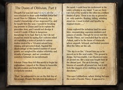 eso-lorebooks-oblivion-lore-the-doors-of-oblivion-part-3