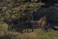 eso-lorebooks-oblivion-lore-varieties-of-daedra-part-1-2