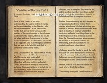 eso-lorebooks-oblivion-lore-varieties-of-daedra-part-1-3