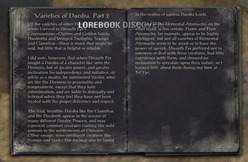 eso-lorebooks-oblivion-lore-varieties-of-daedra-part-2-3
