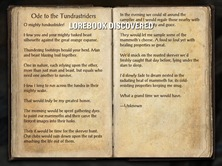 eso-lorebooks-poetry-and-song-ode-to-the-tundrastriders-3
