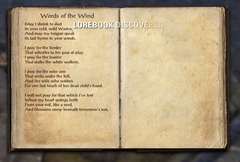 eso-lorebooks-poetry-and-song-words-of-the-wind-3