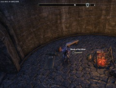 eso-lorebooks-poetry-and-song-words-of-the-wind-ebonheart-2