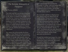 eso-lorebooks-stormhaven-lore-the-bretons-mongrels-or-paragons-3