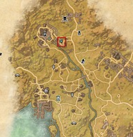 eso-lorebooks-stormhaven-lore-waywest-jewel-of-the-bay-2