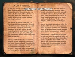 eso-lorebooks-the-trial-of-eyevea-a-gift-of-sanctuary