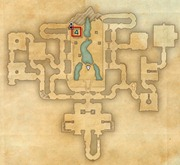 eso-lost-in-study-grahtwood-quest-guide-3
