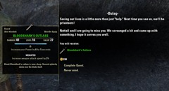 eso-luck-of-the-albatross-grahtwood-quest-guide-3