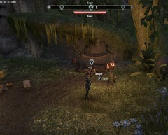 eso-luck-of-the-albatross-grahtwood-quest-guide