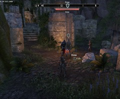 eso-passage-denied-grahtwood-quest-guide