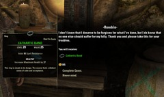 eso-phantom-guilt-grahtwood-quest-guide-3