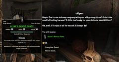 eso-rare-imports-grahtwood-quest-guide-3