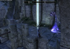 eso-shadowfen-skyshards-guide-above-the-mages'-eye-between-the-falls