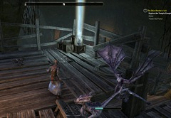 eso-shadowfen-skyshards-guide-climb-little-kwama-to-reach-your-goal-3