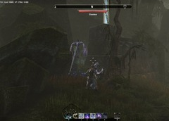 eso-shadowfen-skyshards-guide-deep-in-the-den-of-debauchery-3