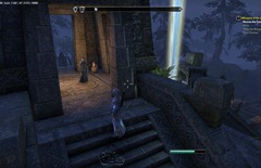 eso-shadowfen-skyshards-guide-like-the-sound-of-steam-or-snakes-2