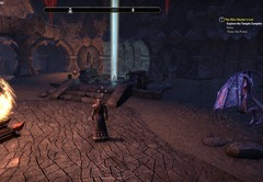 eso-shadowfen-skyshards-guide-skittering-slithering-a-tusk-once-whole-3