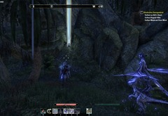 eso-shadowfen-skyshards-guide-sneak-behind-the-relic-thieves'-camp-2