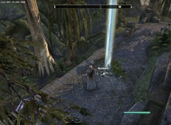 eso-shadowfen-skyshards-guide-where-wisps-waylay-wanderers-2