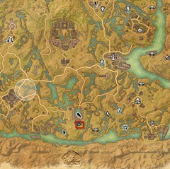 eso-shadowfen-skyshards-guide-where-wisps-waylay-wanderers