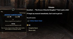 eso-simply-misplaced-mage-guild-quest