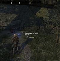 eso-stormhaven-lorebooks-founding-of-the-spirit-wardens-2