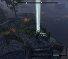 eso-stormhaven-skyshards-atop-the-soulless-tower-2