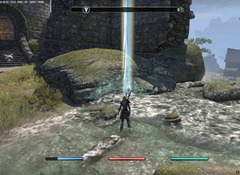 eso-stormhaven-skyshards-before-a-breach-in-aphren's-wall-2