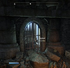 eso-stormhaven-skyshards-locked-behind-farangel's-iron-bars-3