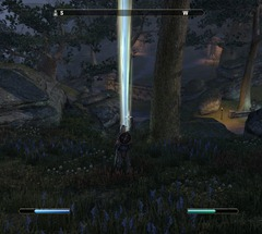 eso-stormhaven-skyshards-on-koeglin's-crown-2