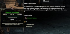 eso-the-blacksap's-hold-grahtwood-quest-guide-6