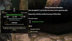 eso-the-great-tree-grahtwood-quest-guide