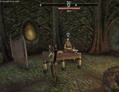 eso-the-innkeeper's-daughter-grahtwood-quest-guide-2