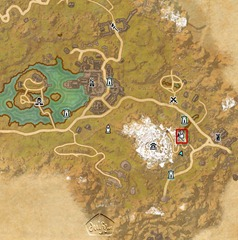 eso-the-rift-skyshards-guide-guarded-by-bears-in-the-hollow