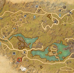 eso-the-rift-skyshards-guide-scour-the-crags-near-avancheznel
