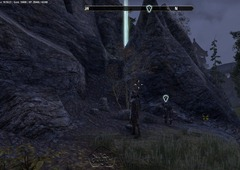 eso-the-rift-skyshards-guide-stay-alert-between-riften-and-greenwill-2