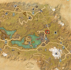 eso-the-rift-skyshards-guide-stay-alert-between-riften-and-greenwill