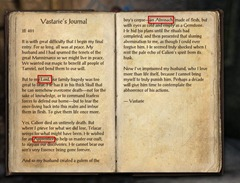 eso-the-unquiet-dead-grahtwood-quest-guide-4