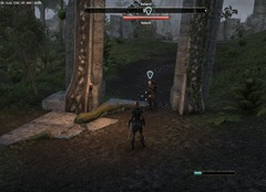 eso-the-unquiet-dead-grahtwood-quest-guide