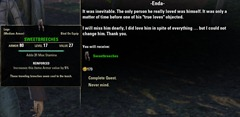 eso-the-wandering-minstrel-grahtwood-quest-guide-3