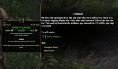 eso-the-wounded-wood-grahtwood-quest-guide-3