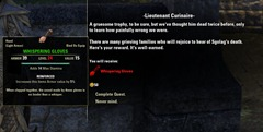eso-wanted-sgolag-grahtwood-quest-guide-3
