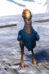 gw2-mini-blue-moa-set-3-minis-2
