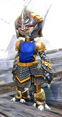 gw2-mini-consortium=pacifier-set-3-minis