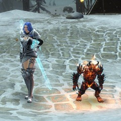 gw2-mini-flame-legion-effigy-set-3-minis-2