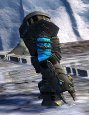 gw2-mini-hazmat-suit-set-3-minis-2