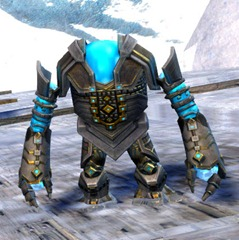gw2-mini-hazmat-suit-set-3-minis