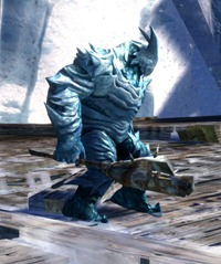 gw2-mini-icebrood-goalith-set-3-minis-2