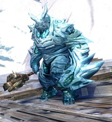 gw2-mini-icebrood-goalith-set-3-minis